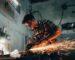 man-welding-iron-2918011