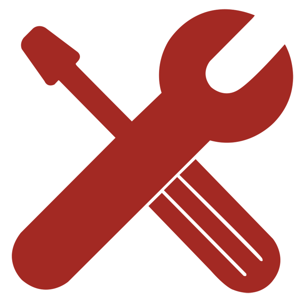 Hand Tools<br/>Accessories