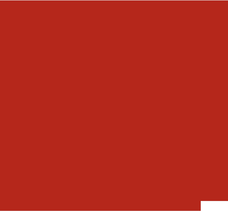 Heating tools