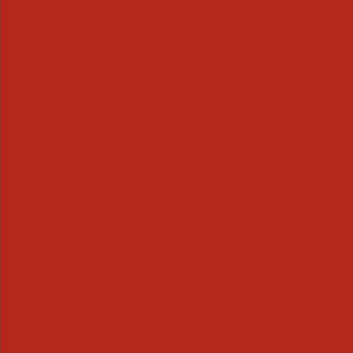 Vacuums / blowers